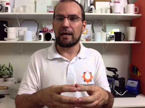 28c08914a Portal Responde - Como estampar camisetas coloridas sem OBM  Portal  Sublimático