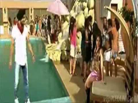dil-nachda-vs-dance-with-me-{diljit-dosanjh-ft.-honey-singh}-by-simar-singh