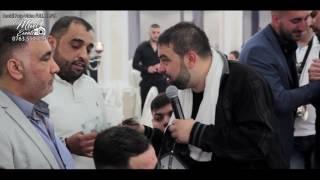 Florin Salam - Nu am doua vieti pe pamant 2017 Nunta Ciusca & Corina ( By Yonutz Slm )