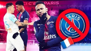 Paris saint-germain are currently one of the best clubs in europe, despite their numerous struggles champions league. thanks to a magnificent city, ...
