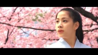 ASAHI UCHIDA - Scent of Beautiful(Music Video ver.)