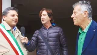 TREKKING IRPINIA, ECCO IL RIFUGIO A UN PASSO DAL CIELO