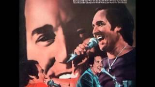 "Neil Sedaka - ""The Answer To My Prayer"" (1965)"