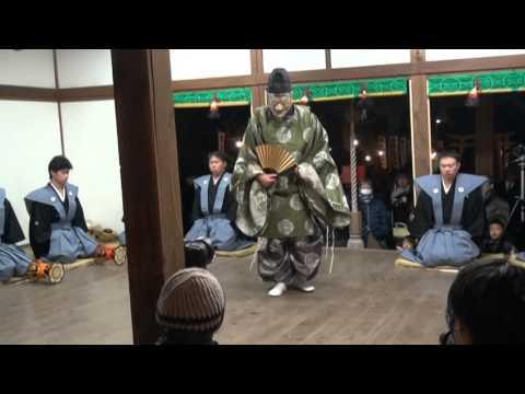 神戸市須磨区妙法寺 車地区 車 ...