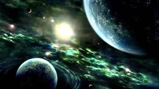 Ephexis - Alien Sonic