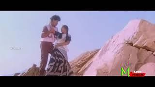 Kadhal illathathu...song