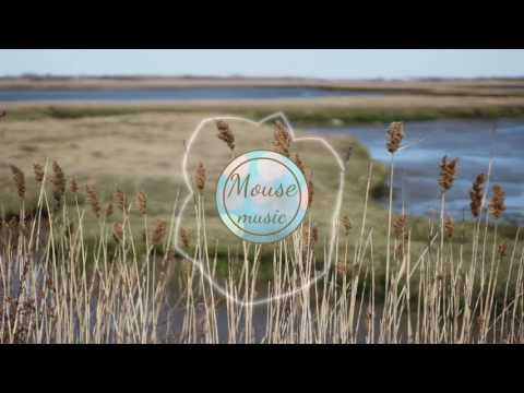 jasoe YT - I Love You - Genuine Colour | Mouse Music | No Copyright