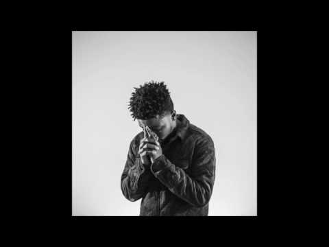 Marcellus Juvann - Runaway (Prod. By Jayze)