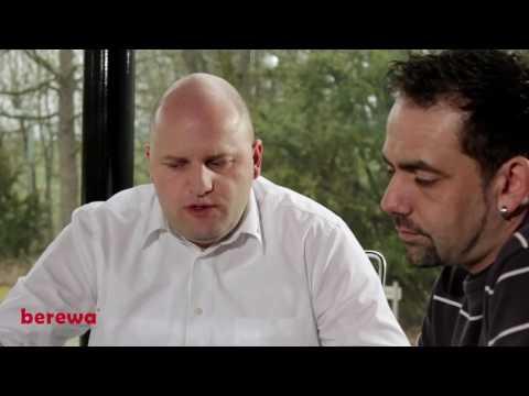 Imagefilm Berewa Lichtwerbung GmbH