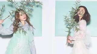 20170622 [叱咤903] 雲妮鍾情專訪(上) Twins