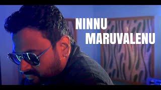 Ninnu Maruvalenu   Heartbreak Series Song #2   Phani Kalyan   Sruthi Ranjani  