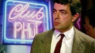 Cool Bean | Mr Bean Full Episodes | Mr Bean Official
