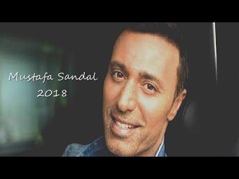 Mustafa Sandal Neler Neler 2012 Turkish Music Full Screen Hq Youtube