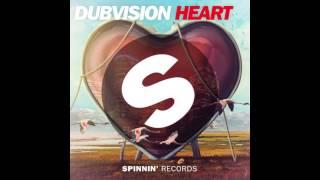 DubVision vs Galantis - Runaway Heart (Alex Hegs Mashup)