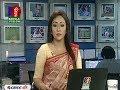 সন ধ য ৭ ৩০ ট র ব ল ভ শন স ব দ Bangla News 17 March 2019 07 30 PM BanglaVision News mp3