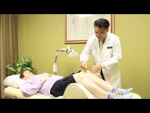 Acupuncture Healing & Wellness, LLC - Short | Buford, GA