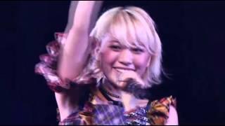 2016/03/5 新宿ReNY 渡邊璃生ハピバLIVE〜生まれて出会ってくれてありが...