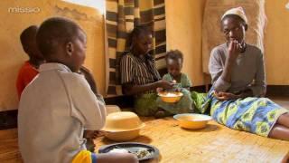 Zambian recipe thumbnail