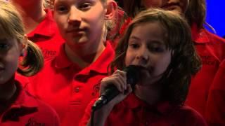 Baixar One Voice Children's Choir-  King of Kings