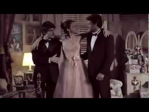 La Sombra de Chalino Sanchez Con Banda from YouTube · Duration:  5 minutes 4 seconds