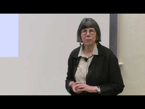 Sarah Allan  The Rise of Confucius and Legends of Predynastic Abdication