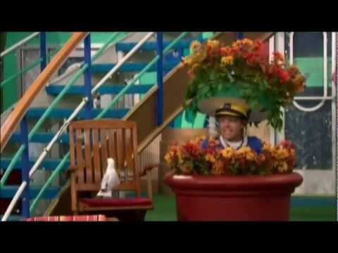The Suite Life on Deck Intro (Season 3)