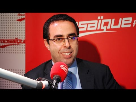Bouguila : Tunisie Telecom vise son développement international