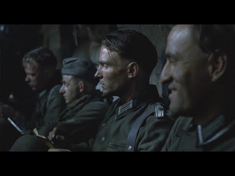 stalingrad-(1993)---celý-film-cz