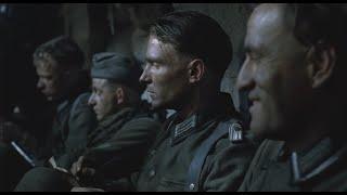 Stalingrad (1993) - Celý film CZ