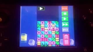 Planet Puzzle League: Score Attack 59x chain