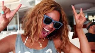 Video Beyonce' bringing sexy back download MP3, 3GP, MP4, WEBM, AVI, FLV September 2018