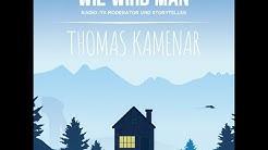 Wie Wird Man.? Radio- & Fernsehmoderator THOMAS KAMENAR | Der Lebenslauf Podcast E03 aus Innsbruck