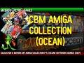 Commodore Amiga Collection | Part 3 | Ocean Software | MrBads_Games