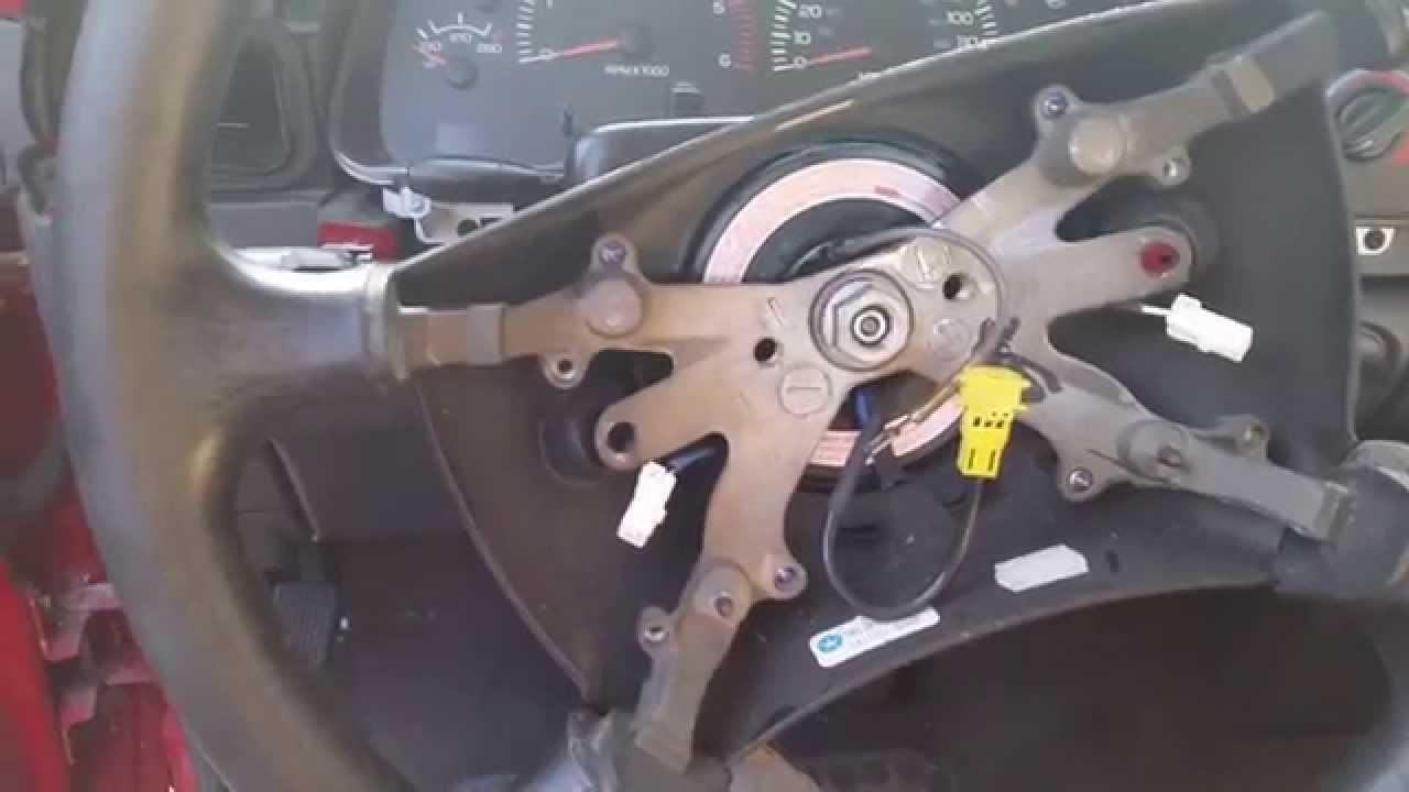 2000 durango steering diagram [ 1280 x 720 Pixel ]