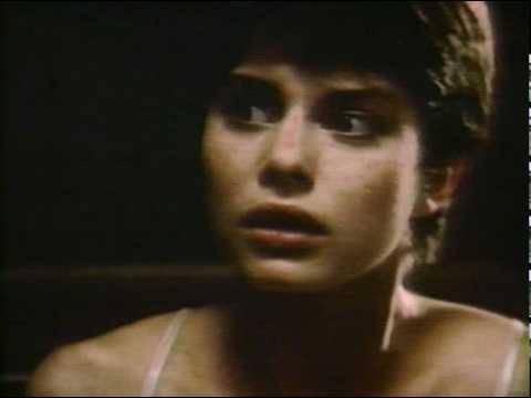 Cat People (1982) (TV Spot)