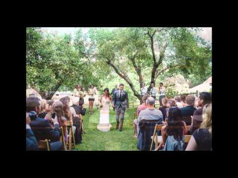 josias-river-farm-weddings