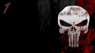 Прохождение The Punisher (Каратель) — часть 1:Мистер Безжалостный(Он коварен и безжалостен ! Точен и безрассуден ! Он за справедливость и Мир ! Он-Каратель!!! Прохождение динам..., 2013-11-22T21:50:07.000Z)