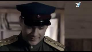 Дмитрий Ермак в сериале Алмазы Сталина