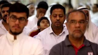 السيد عبدالله الغريفي - هناك أنواع من الإنتظار مرفوضة