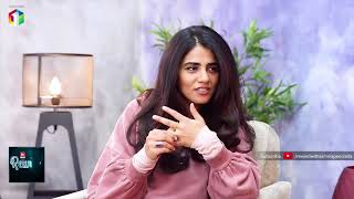QURATULAIN BALOUCH full interview 2018 || LATEST NEW ||