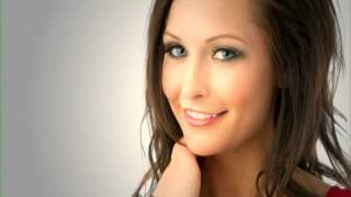 Punjabi video songs 2015 super hits collection music top Indian full video Free movies download mp3