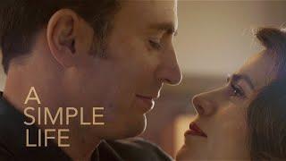 Baixar Steve Rogers & Peggy Carter || A simple life