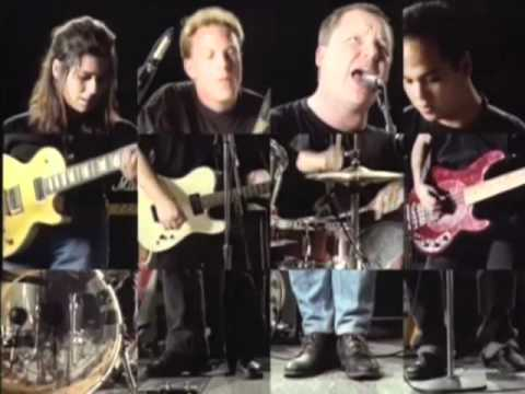 PIXIES - HEAD ON