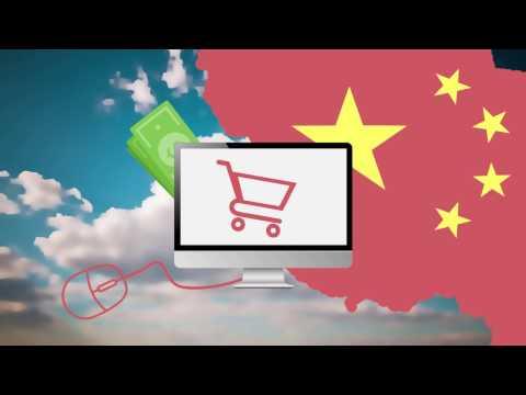 Как купить на алиэкспресс. Как правильно покупать на AliExpress.из YouTube · Длительность: 9 мин6 с