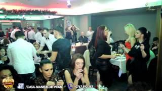 Bogdan Artistu - Misca, misca din buric - Casa Manelelor 2015