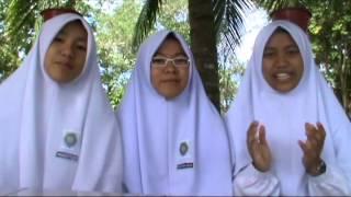 SMAKK: Raikan Kenangan STPM 2010