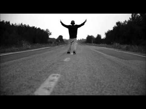 EVAN MAC - OH MY (REMIX)