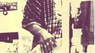 Rawcutz' Magic Flute - Hip Hop Samples Loops