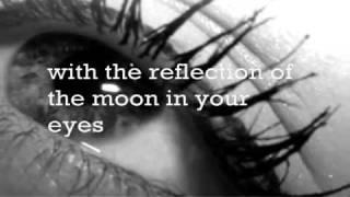 I Cry For You Enrique Iglesias Lloro por ti English Lyrics