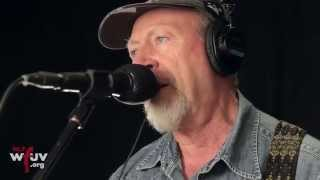 "Richard Thompson - ""All Buttoned Up"" (Live at WFUV)"